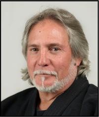 Senior Tai Chi Instructor Mark Nothdurft